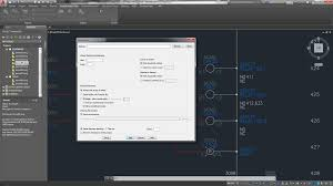 28 electrical schematic design software free download