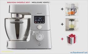 ventes priv馥s cuisine vente privee cuisine nouveau lovely vente privee materiel cuisine 1