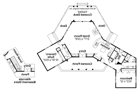 floor plans for narrow lots appealing lake house plans narrow lot ideas best ideas exterior
