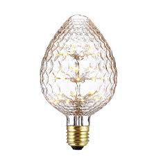 the led light bulb sb 95 vintage led light bulb shop modern innovations