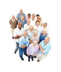 Senior Expense Insurance Program by Funeral Expense Cremation Insurance In Las Vegas Nv