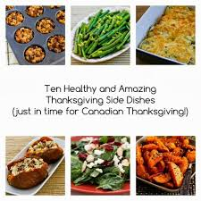 154 best thanksgiving images on thanksgiving blessings