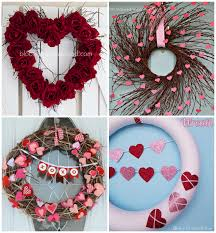 valentines day wreaths archives page 3 of 5 bless this mess