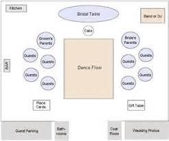 wedding reception floor plan template wedding venue business plan best wedding ideas inspiration in