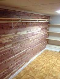 cedar closet places to visit pinterest cedar closet