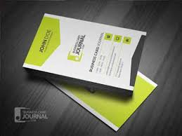 free business card template designs 30 psd vector files
