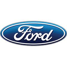 ford focus carbuyer ford focus hatchback carbuyer