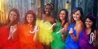 best halloween group costumes