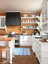 solid pine kitchen cabinets wood wall design ideas knotty pine wood doors and solid wood