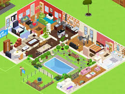 exclusive inspiration home design story home design the game cool game dazzling design inspiration home design story join date aug 2012 location tropical country posts