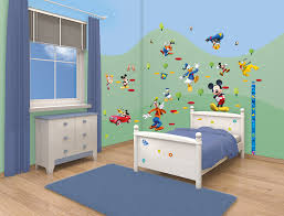 mickey mouse clubhouse bedroom mickey mouse clubhouse room decor games home design ideas