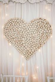 wedding backdrops 30 and creative wedding reception backdrops you ll