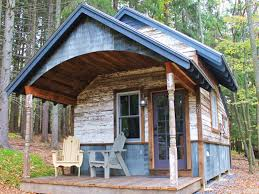 view tiny cottages to build cool home design best on tiny cottages
