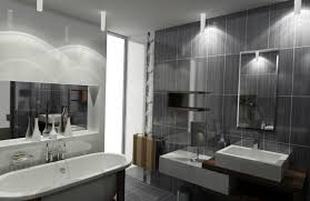 Decoration Interieur Orientale Best Salle De Bain Orientale Design Pictures Amazing House
