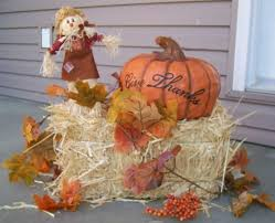 fall decorations for outside best 25 outside fall decorations ideas only on autumn