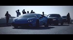 tesla jake paul jake paul u2013 lamborghini feat logan paul official music video