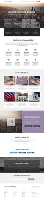 theme bureau 20 bestselling themes of july colorlib