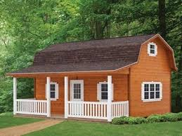 Barn House For Sale 342 Best Cabins Images On Pinterest Small Houses Garden Sheds