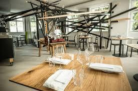 Restaurant Esszimmer Salzburg Gault Millau Die Fünf Besten Restaurants In Salzburg Salzburgcatering At