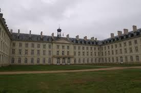 chambre d hote la cavalerie l école de cavalerie de saumur monument saumur à visiter