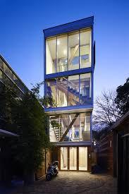 Home Designs Queensland Australia 10 Best Grand Designs Australia Homes Ever Lifestyle Channel