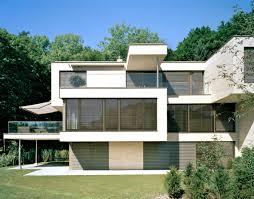 Immobilien Eigentumswohnung Eigentumswohnung Kaufen Zürich