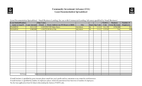 Sample Of Excel Spreadsheet Excel Spreadsheet Template For Small Business And Business