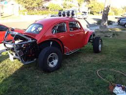 subaru brat baja legal turbo subaru wrx powered 5 speed vw class 5 baja bug