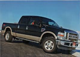 truck nissan diesel banks power the leader in diesel performance