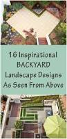 Small Backyard Pool Landscaping Ideas by Backyards Gorgeous Backyard Pool Landscaping Ideas Design 18