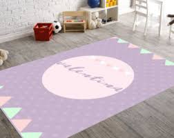 smart idea rugs for girls bedroom modest decoration room rugs