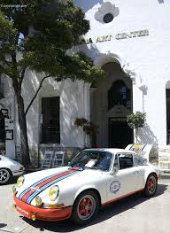 porsche 911 search 794 best porsche images on car cars and porsche
