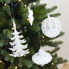 buy wholesale clear acrylic ornaments from china clear