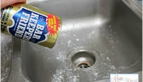 shine stainless steel sink dihizb page 115 sink the best cleaning stainless steel sinks top