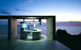 snaidero cuisine cuisine snaidero prix fitted kitchen with peninsula ola 20 kitchen