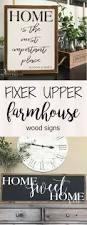 best 25 words on wood ideas on pinterest making signs on wood