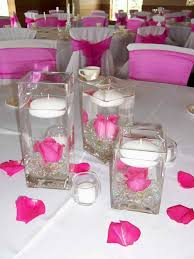 cheap wedding centerpiece ideas diy decorating of party
