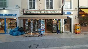 bureau de tabac annecy cabinet michel simond annecy st en faucigny haute savoie