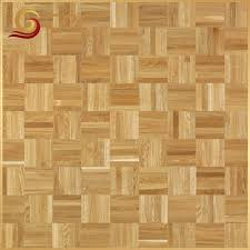 oak parquet floor tiles oak parquet floor tiles suppliers and