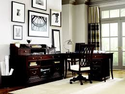 35 best furniture american drew images on pinterest 3 4 beds