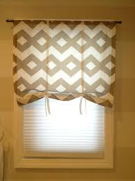 Kitchen Curtain Ideas Small Windows Best 25 Bathroom Window Curtains Ideas On Pinterest Window
