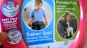 Hawaii travel potty images Kalencom 2 in 1 potette plus review potty training toddler jpg