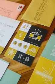 wedding invitations dallas personal wedding invitations freelance graphic designer dallas
