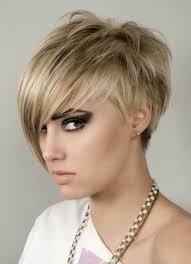 Kurzhaar Damenfrisuren by 40 Coole Kurze Frisuren Neue Kurz Haarschnitte