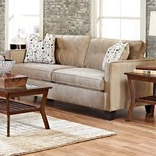 Klaussner Furniture Quality Projects Design Klaussner Furniture Review Marvelous Decoration