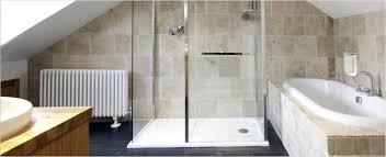 Small Bathroom Designs Endearing Bathroom Design Uk Home Design - Bathroom design uk