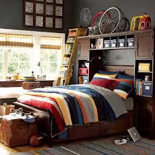 Pottery Barn Dorm Room 16 Best Dorm Room Ideas Images On Pinterest Dorm Room Bed Room