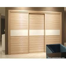 Sliding Doors For Bedroom Sliding Door Wardrobe Closet Sliding Door Wardrobe Closet
