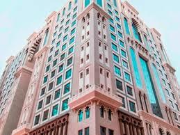 car junkyard riyadh medina hotels saudi arabia great savings and real reviews