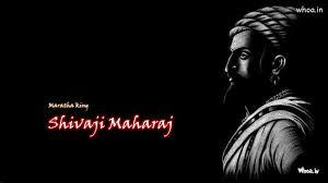 black king wallpaper 41 shivaji maharaj wallpapers